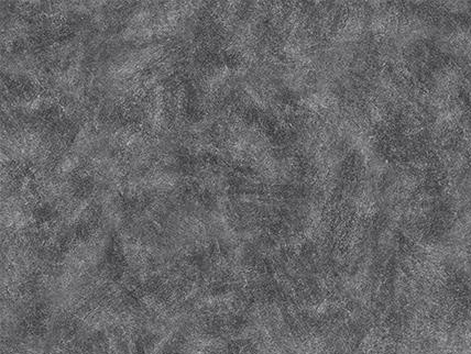 Forbo Flotex by Starck