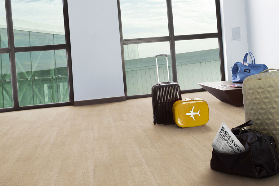Дизайн плитка Gerflor Creation 70
